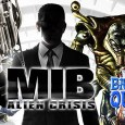 Dear Journal, Today I play a budget game that actually had some real potential. MIB: Alien Crisis kind of screams money grab. Hell, the biggest selling point for […]