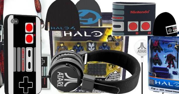 01-14-13_news_deal_best_buy_gaming_merch