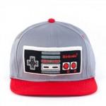 01-14-13_news_deal_best_buy_gaming_merch_nes_snapback