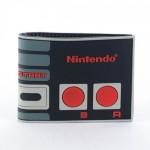 01-14-13_news_deal_best_buy_gaming_merch_nes_wallet