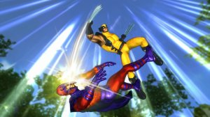 01-17-13_bq_2_marvel_avengers_battle_for_earth_screen_1