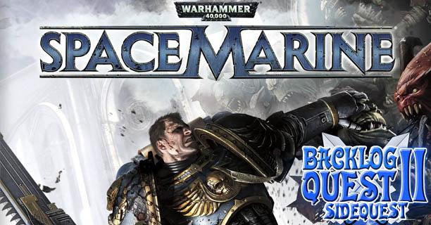 01-21-13_bq_2_sidequest_warhammer_space_marine