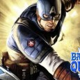 Dear Journal, Today I fought for truth, justice and the American way. Captain America: Super Soldier is a pretty standard 2.5D side-scrolling beat em' up that draws comparisons to classic […]