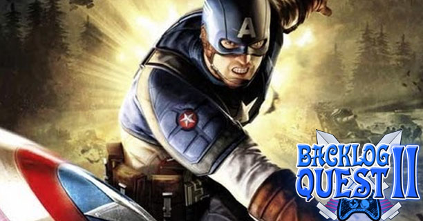 01-23-13_bq_2_captain_america_super_soldier_ds