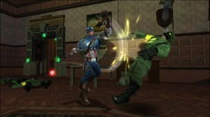 01-23-13_bq_2_captain_america_super_soldier_ds_screen_3