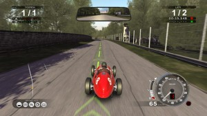 01-25-13_bq_2_test_drive_ferrari_racing_legends_screen_1