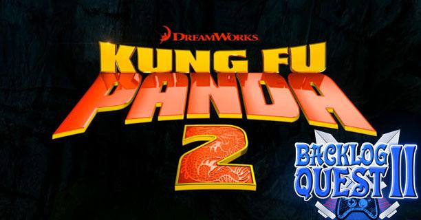 01-29-13_bq_2_kung_fu_panda_2
