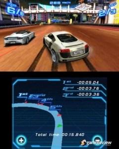 01-30-13_bq_2_asphalt_3d_screen_1