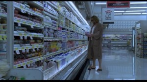 1-11-13_film_Cinematic_Soulmates_The_Long_Goodbye_and_The_Big_Lebowski_4