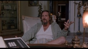 1-11-13_film_Cinematic_Soulmates_The_Long_Goodbye_and_The_Big_Lebowski_5