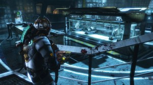 02-24-13_review_dead_space_3_screen_3