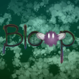 Bloop, an interesting physics-based puzzle game by 2SD, was released recently released on Desura. Bloop's main objective is to feed the Bloopies Bloops. To accomplish that task, you need to […]