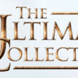 Great Britain's Xbox.com has a new page announcing the Xbox Ultimate Collection of arcade titles. httpv://www.youtube.com/watch?v=LLNprdKseDk The page lists several games with the option to select  your own personal 'Ultimate […]