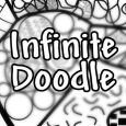 Infinite Doodle by Smudged Cat Games is an art creation program. The concept is amazingly simple, yet, with the right creative spark, can become a canvas for a burgeoning artistic […]