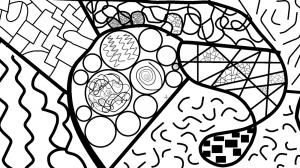 infinite-doodle1