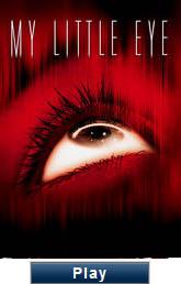 10-27-13_netflix_top_picks_indie_horror_movie_edition_my_little_eye