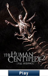10-27-13_netflix_top_picks_indie_horror_movie_edition_what_not_to_watch_human_centipede_2