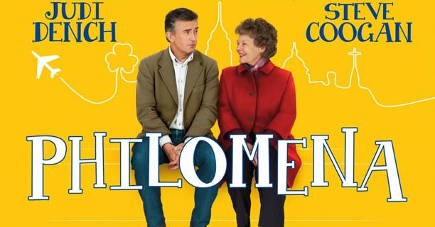 10-29-13_review_film_philomena