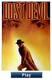 Dust_Devil