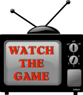 tv-game
