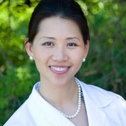 Dr. Vivian Fan, Orthodontist