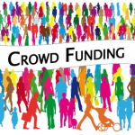 Crowdfunding Terms