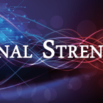 Fight against Domestic Violence: Signal Strength