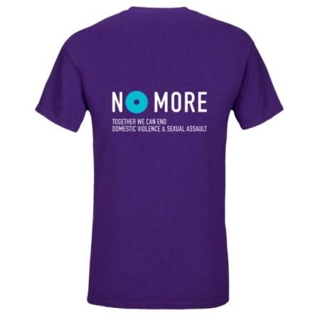 NoMore T-Shirt