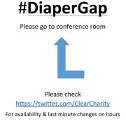 Closing the Diaper Gap