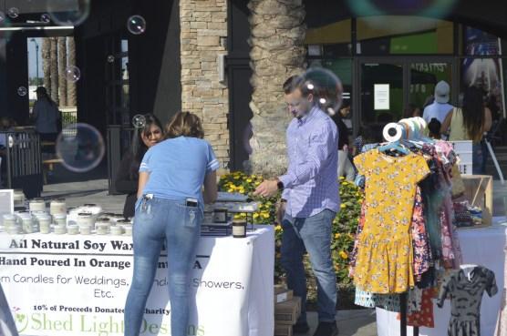 Charity Craft Fair Oct 2018 (24)