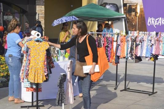Charity Craft Fair Oct 2018 (30)
