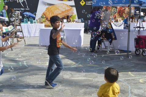 Charity Craft Fair Oct 2018 (4)