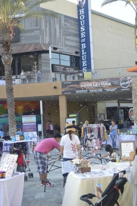 Charity Craft Fair Oct 2018 (43)