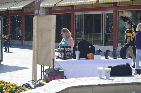 Charity Craft Fair Oct 2018 (47)