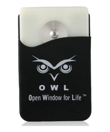 owl-open-window-for-life-black