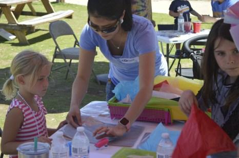 Kids Carnival Charity Craft Fair May 4th 2019 (20)