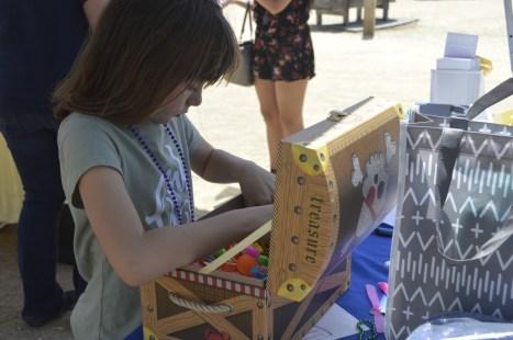 Kids Carnival Charity Craft Fair May 4th 2019 (44)