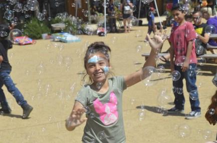 Kids Carnival Charity Craft Fair May 4th 2019 (49)