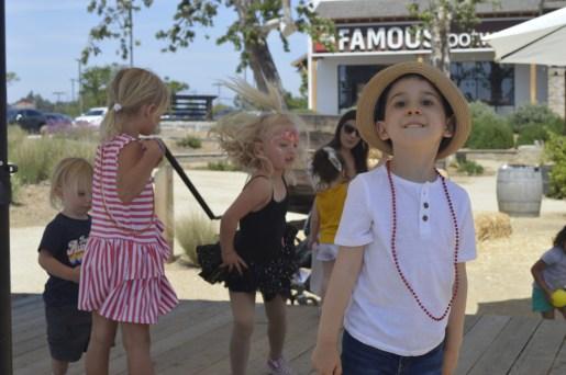 Kids Carnival Charity Craft Fair May 4th 2019 (53)