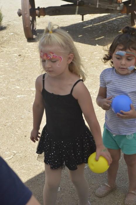 Kids Carnival Charity Craft Fair May 4th 2019 (56)