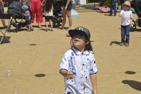 Kids Carnival Charity Craft Fair May 4th 2019 (69)