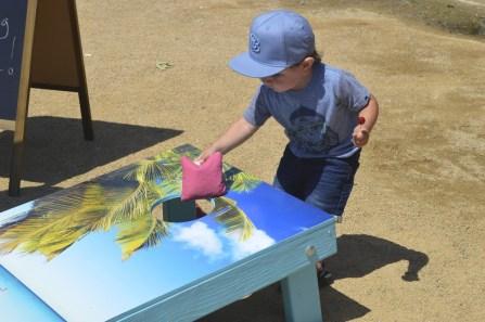 Kids Carnival Charity Craft Fair May 4th 2019 (74)
