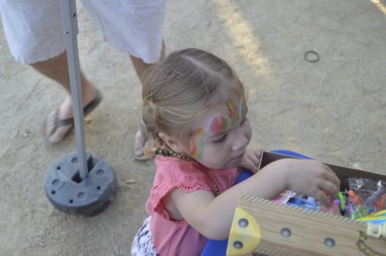 kids carnival august 10 2019 (27)