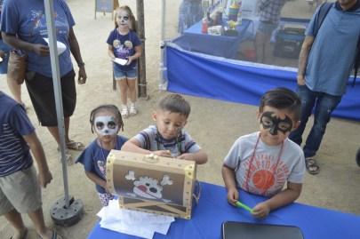 kids carnival august 10 2019 (32)