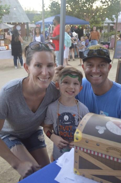 kids carnival august 10 2019 (35)