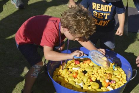 kids carnival august 10 2019 (4)