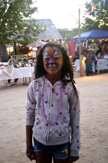 kids carnival august 10 2019 (40)