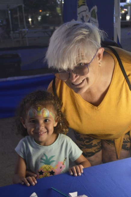 kids carnival august 10 2019 (41)