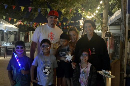 kids carnival august 10 2019 (43)