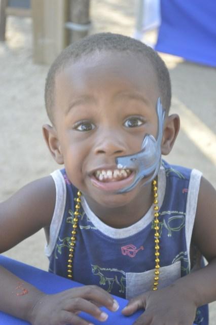 kids carnival august 10 2019 (6)